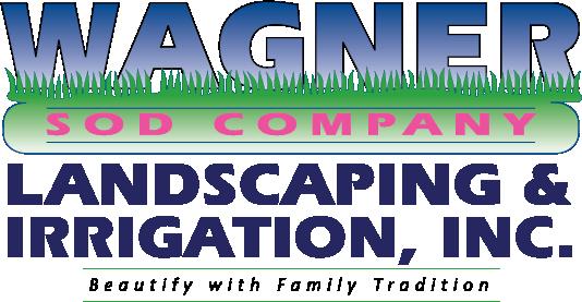 Wagner Sod Logo