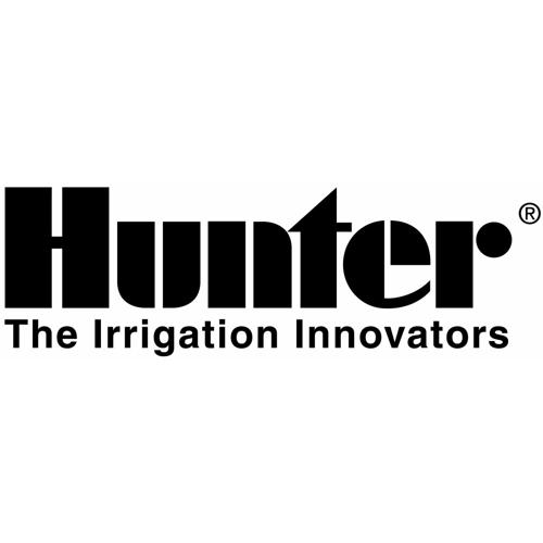 Hunter Wagner Sod Company - Landscaping & Irrigation Inc.- Twin Cities