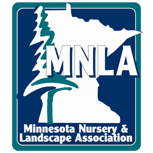 MNLA Wagner Sod Company - Landscaping & Irrigation Inc.- Twin Cities