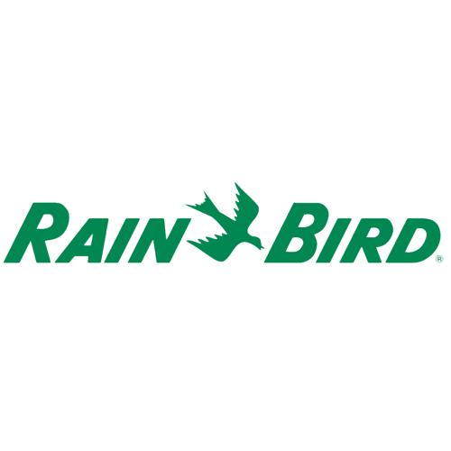 Rain Bird Wagner Sod Company - Landscaping & Irrigation Inc.- Twin Cities