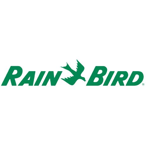 Rain Bird Wagner Sod Company - Landscaping & Irrigation Inc.- Twin Cities