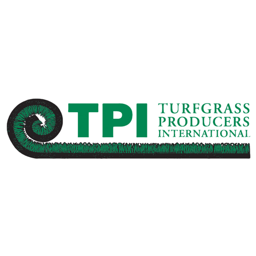 TPI Wagner Sod Company - Landscaping & Irrigation Inc.- Twin Cities
